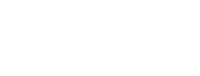 hackAIR – Open technology platform to access, collect and improve information on air quality